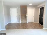 4015A Tremont Ave - Photo 24