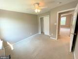 4015A Tremont Ave - Photo 27