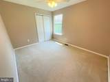 4015A Tremont Ave - Photo 29