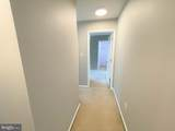 4015A Tremont Ave - Photo 30