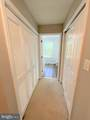 4015A Tremont Ave - Photo 31