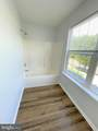 4015A Tremont Ave - Photo 33