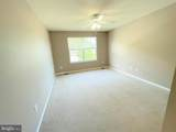 4015A Tremont Ave - Photo 34