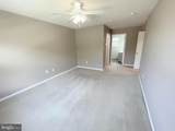 4015A Tremont Ave - Photo 35