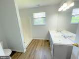 4015A Tremont Ave - Photo 36