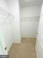 4015A Tremont Ave - Photo 37