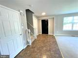 4015A Tremont Ave - Photo 5