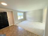 4015A Tremont Ave - Photo 8