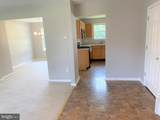 4015A Tremont Ave - Photo 9