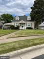7423 Hill Court - Photo 4