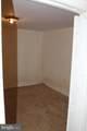 158 Buckners Lane - Photo 29