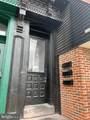 207 Lancaster Avenue - Photo 2
