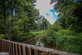 64 Parks - Photo 36