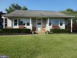 822 Broadfield Drive - Photo 1