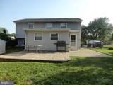 822 Broadfield Drive - Photo 25
