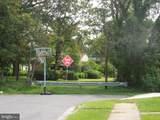 4607 Powell Avenue - Photo 14