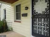 4607 Powell Avenue - Photo 18