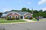 401 Beechwood - Photo 1