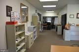 401 Beechwood - Photo 10