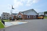 401 Beechwood - Photo 12