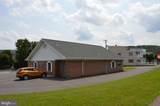 401 Beechwood - Photo 13