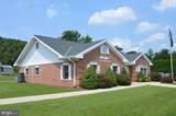 401 Beechwood - Photo 2