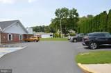 401 Beechwood - Photo 3