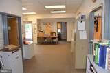 401 Beechwood - Photo 7