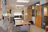 401 Beechwood - Photo 8
