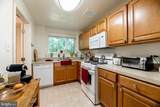 10501 Montrose Avenue - Photo 10
