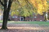10501 Montrose Avenue - Photo 2