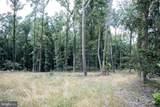 1900 Woodstream Drive - Photo 35
