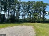 Parcel 17 Love Creek Pines Lane - Photo 8