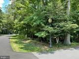 73 Kings Creek Circle - Photo 7