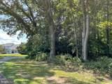 73 Kings Creek Circle - Photo 9