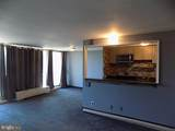 3900 Ford Road - Photo 13