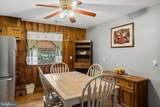 697 Porchtown Road - Photo 11