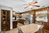 697 Porchtown Road - Photo 12