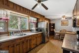 697 Porchtown Road - Photo 16