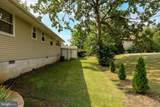 697 Porchtown Road - Photo 32
