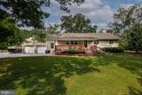 697 Porchtown Road - Photo 4