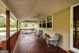 697 Porchtown Road - Photo 6