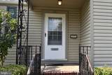 327 Conover Street - Photo 8