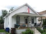 237 Hooker Street - Photo 2
