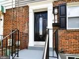 64 Elmira Street - Photo 3