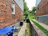 64 Elmira Street - Photo 37