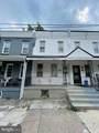 5716 Commerce Street - Photo 1