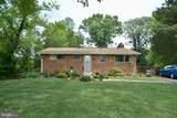 6111 Clovergrass Drive - Photo 1