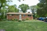 6111 Clovergrass Drive - Photo 44