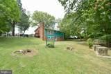 6111 Clovergrass Drive - Photo 46
